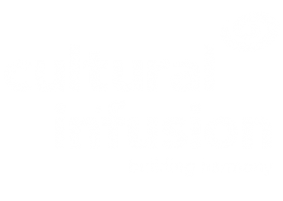 Cultural-Infusion-Logo