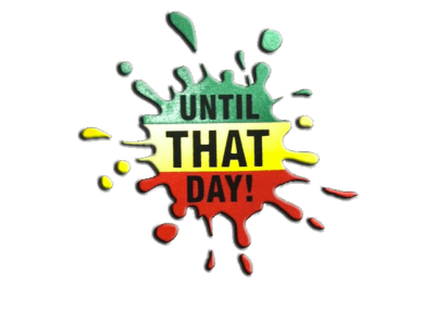 Until-That-Day-Logo