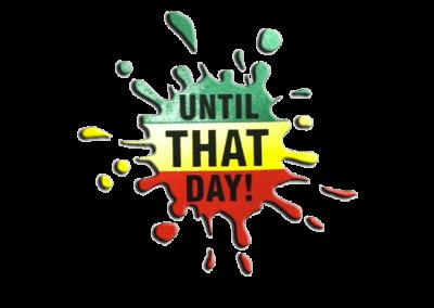 Until-That-Day-Logo