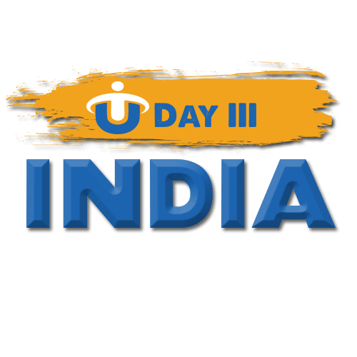 U-DAY-Header-Logo